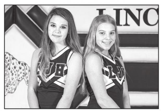 LINCOLN LEOPARD WINTER SPORTS PHOTOS AND SCHEDULES