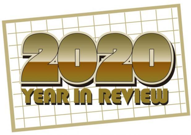 2020 hindsight