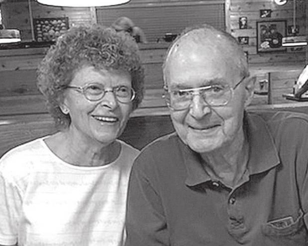 Sullivan's celebrate 50 years