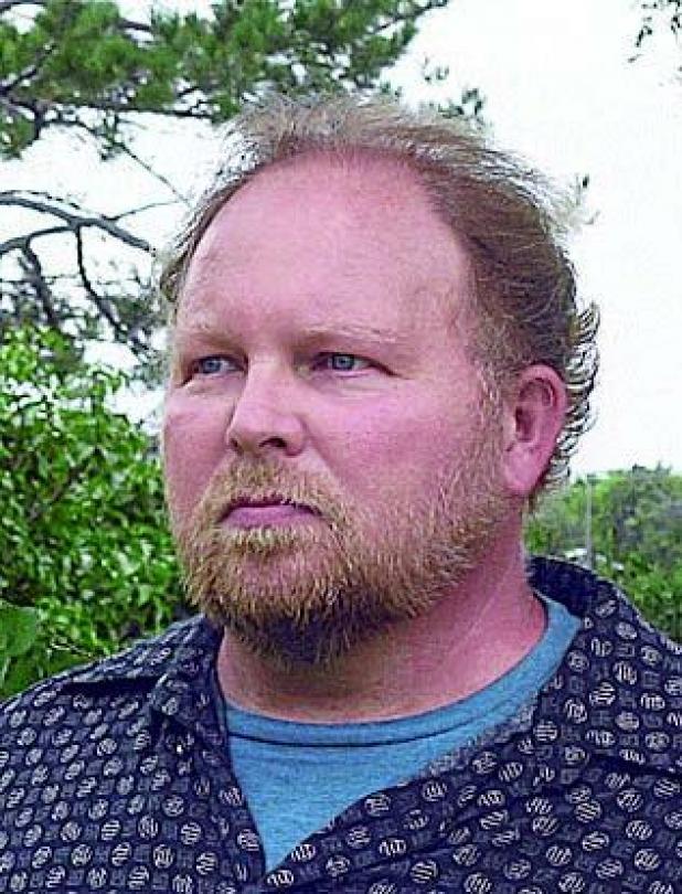 John Gunzelman