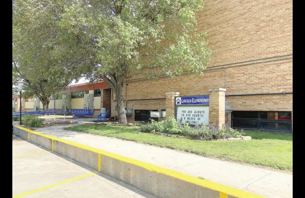 USD 298 approves back-to-school plan