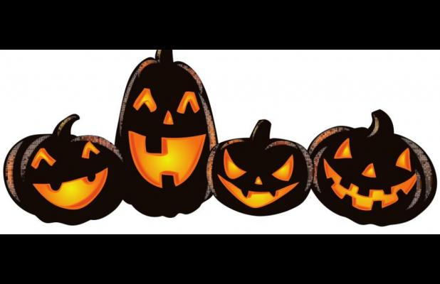 Howl-o-ween events for one and all