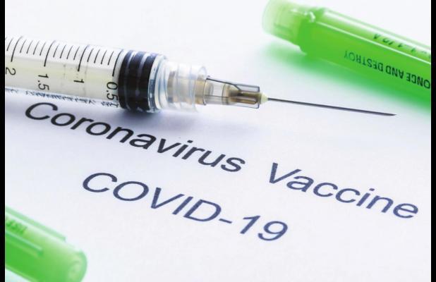 Governor announces vaccine distribution plan