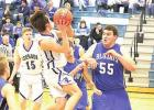 St. John's too much for Lincoln Leopards