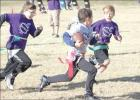 Lincoln Recreation Fall Sports Highlights