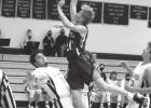 Leopards shut out by Bulldogs