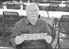 Three players split $500 Vesper Bingo jackpot